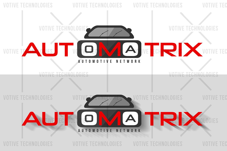 Automatrix1