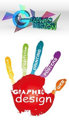 slider service image_3