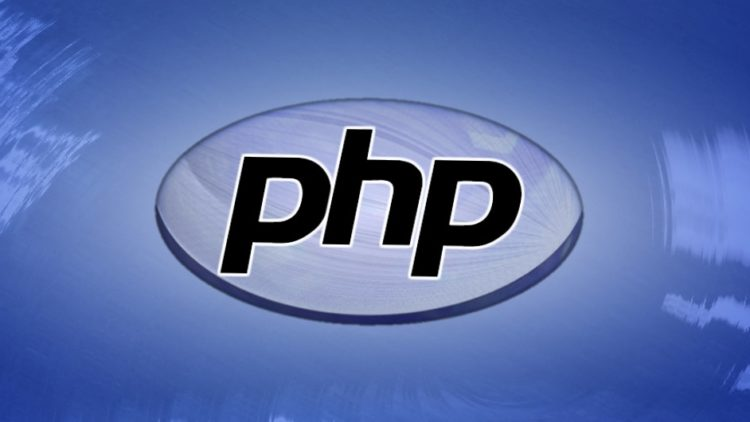Top 5 PHP Frameworks for Developer in 2018