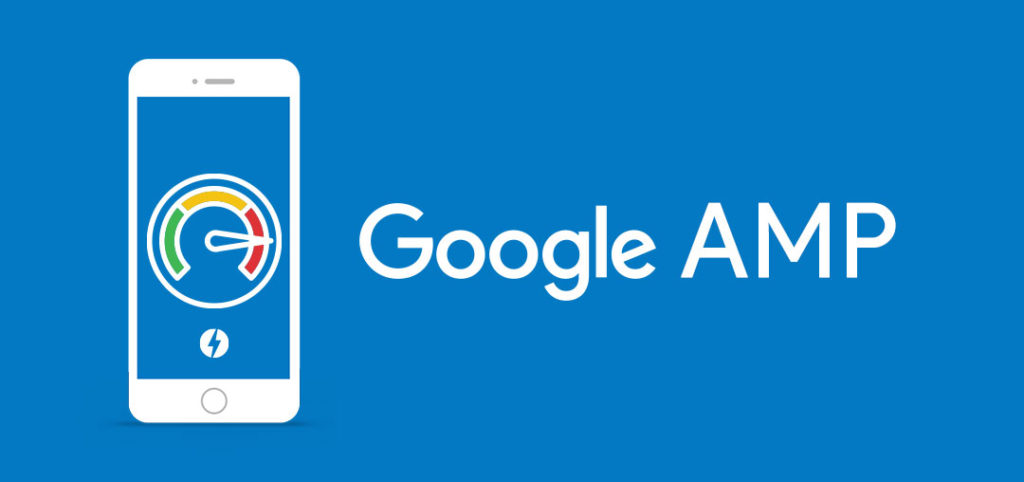 Google Launches New AMP Platform for Mobile Users