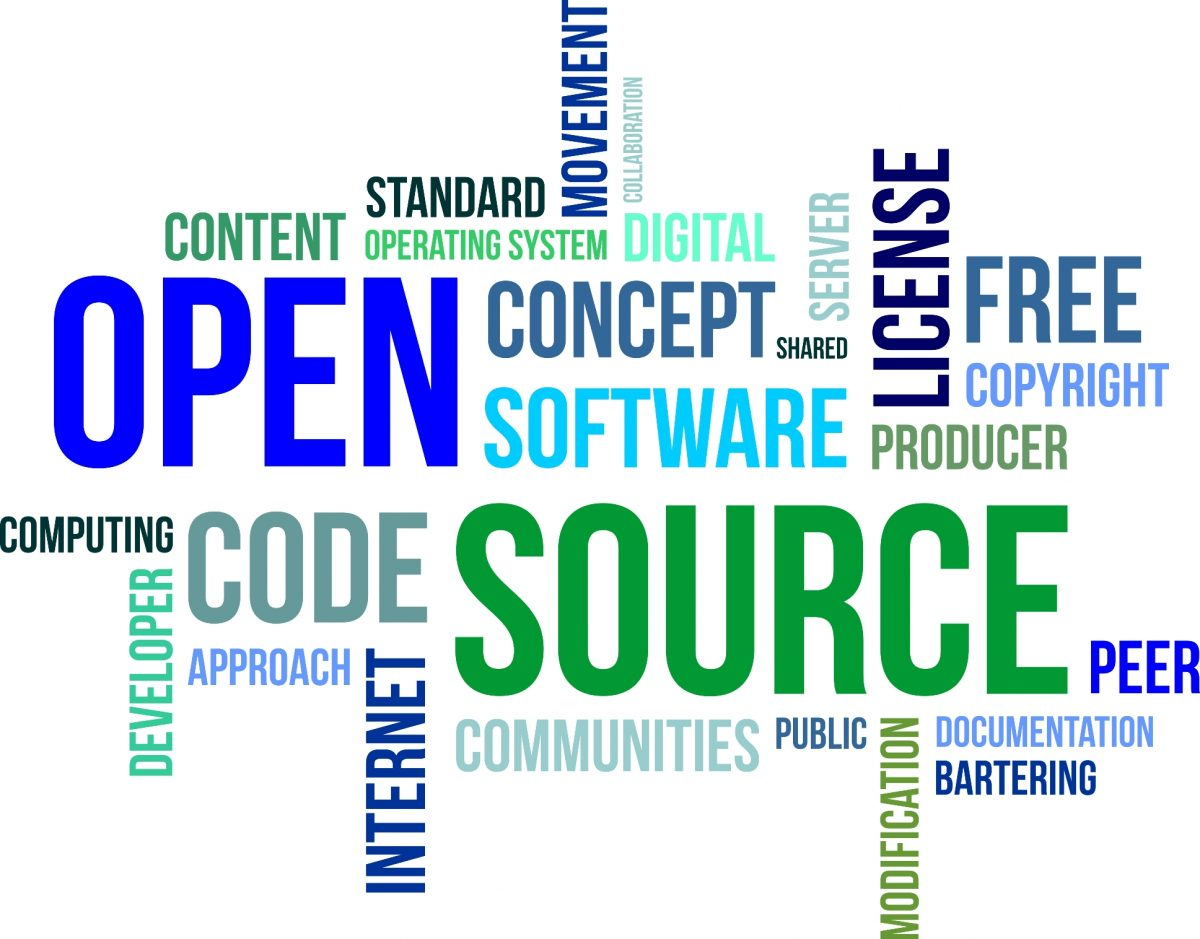 20th Anniversary of Open Source Software
