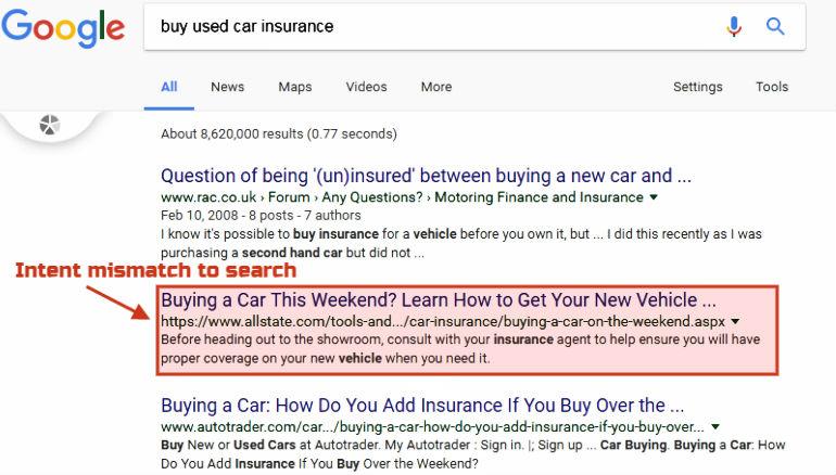 insurance1